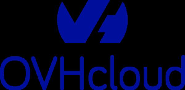csm_OVHcloud_logo_7ae35b0aaf