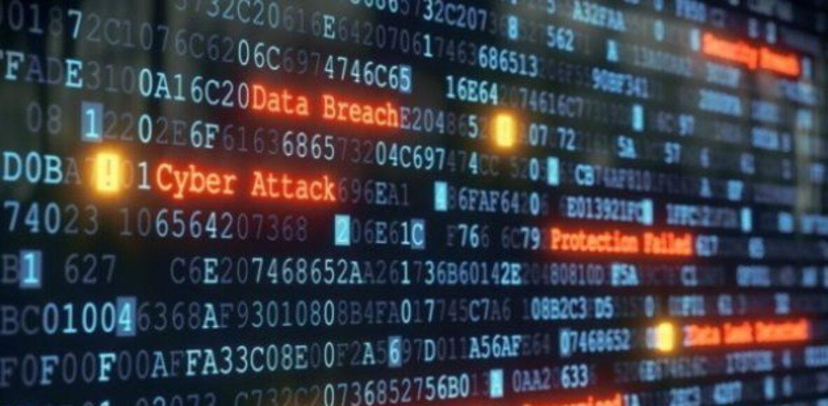cybersecurite_620_w630