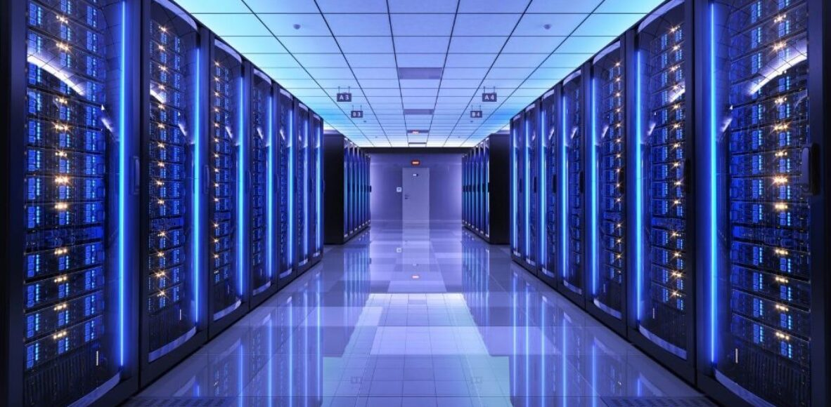 datacenter-1020x516_2