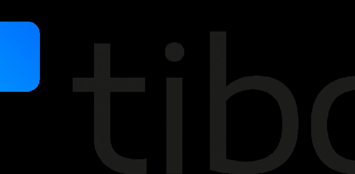 logo-tibco-2019