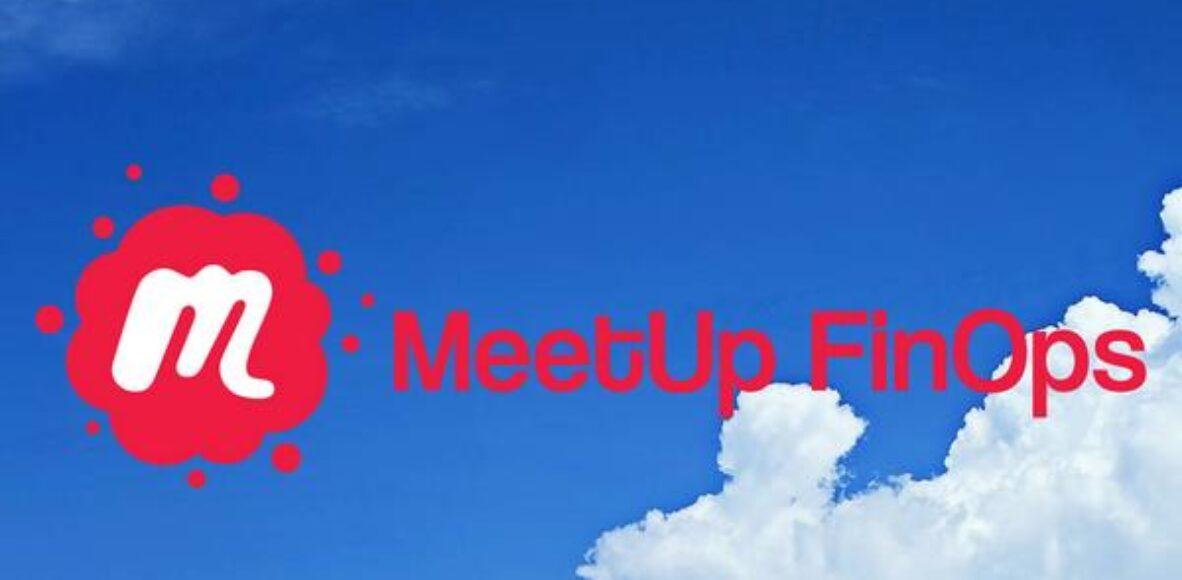 meetup_finops