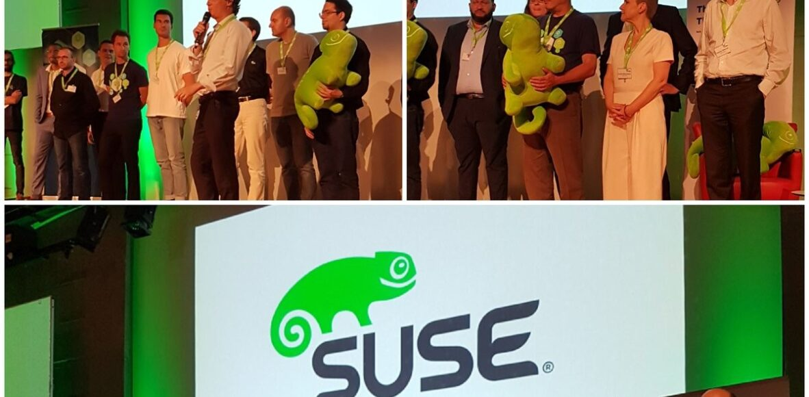 suse_day_2019