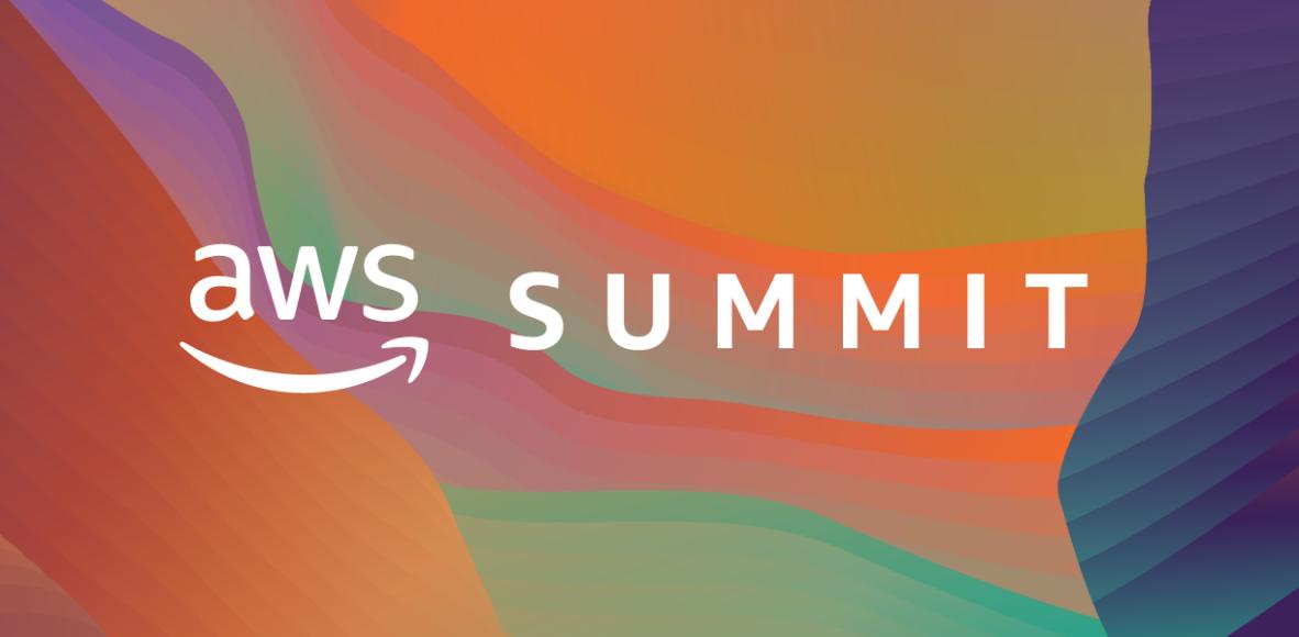 AWS_Summit-2020_780x300@2x.b272272a7a650508fb496fcd78714d35a821eb28