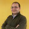 Ahmed CHAARI