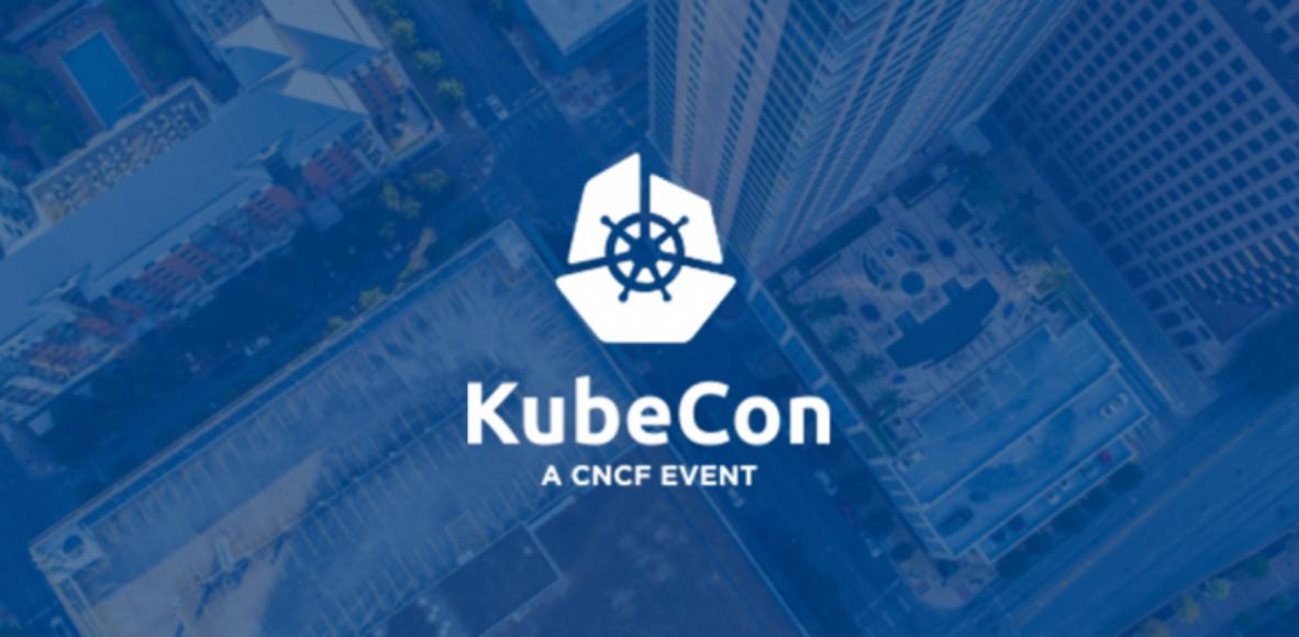 kubecon-event-1283x500_0