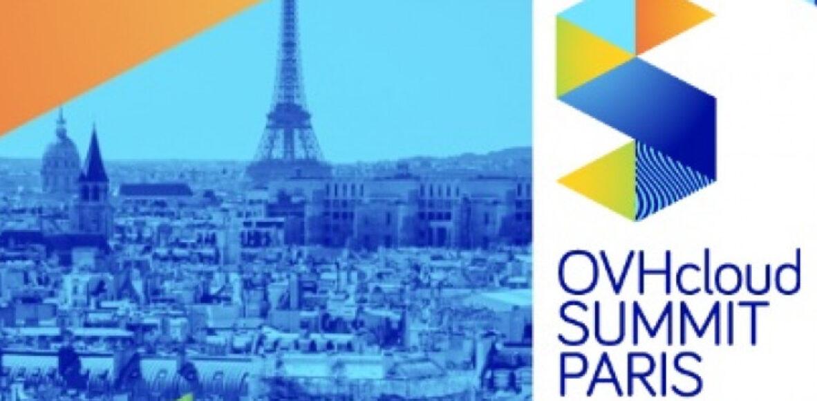 ovh-summit-2019_0