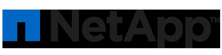 productdetaillogo-netapp