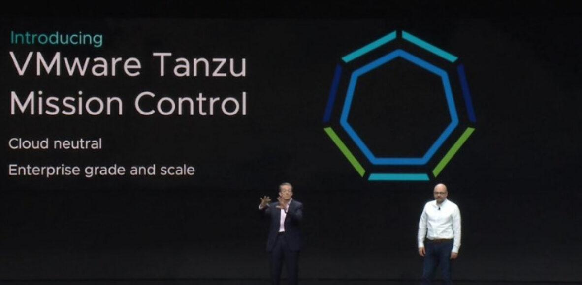 tanzu-mission-control