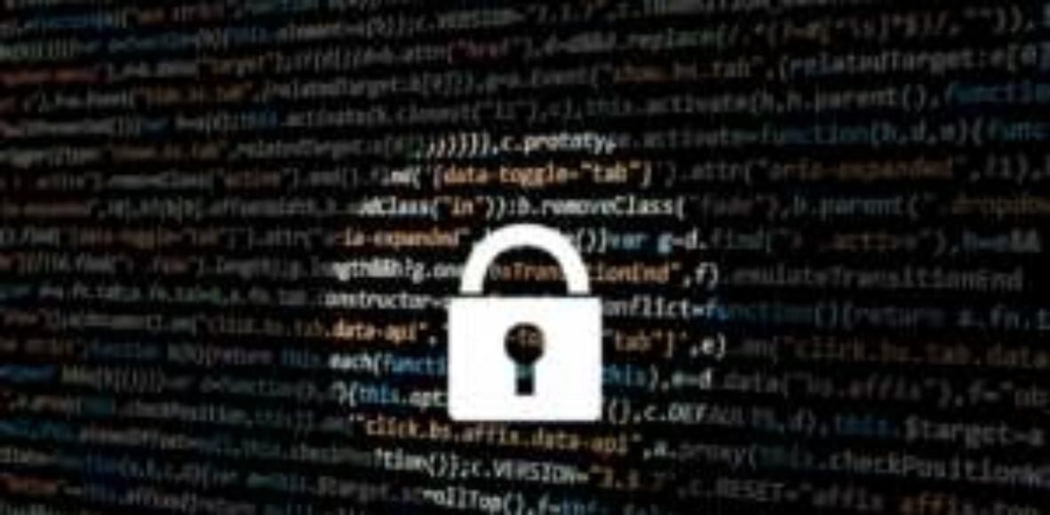 hacker-1944688-1280-300x200