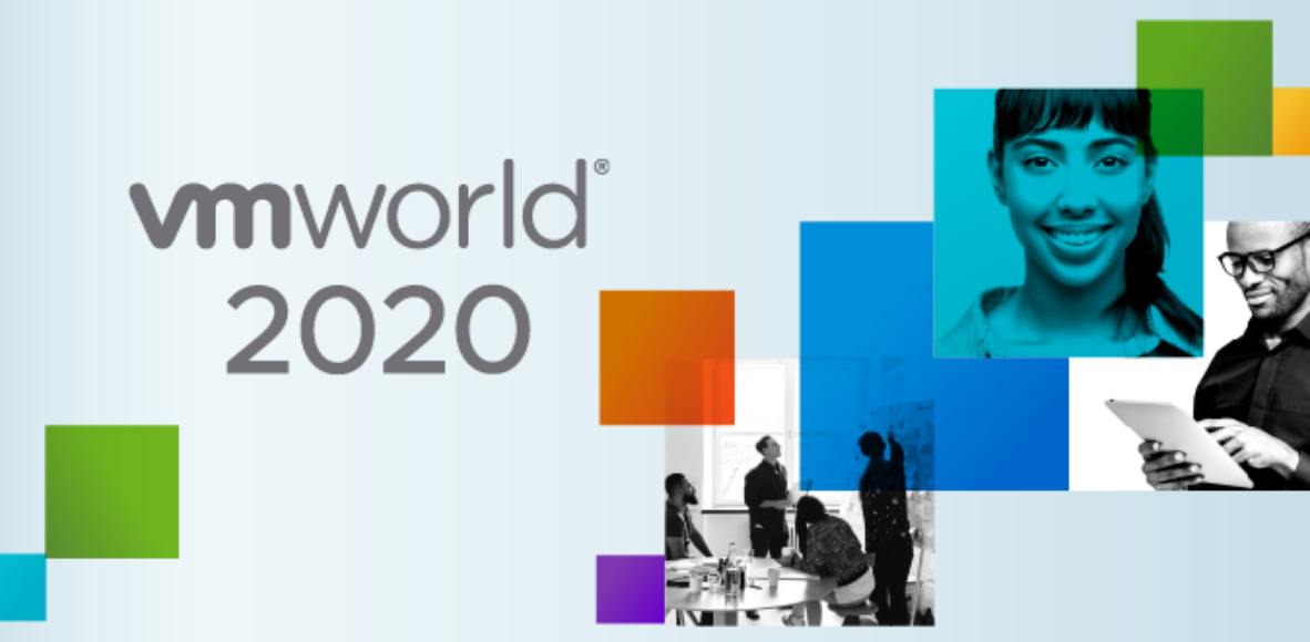 vmworld2020-off2-pivotal-720x330_350x300
