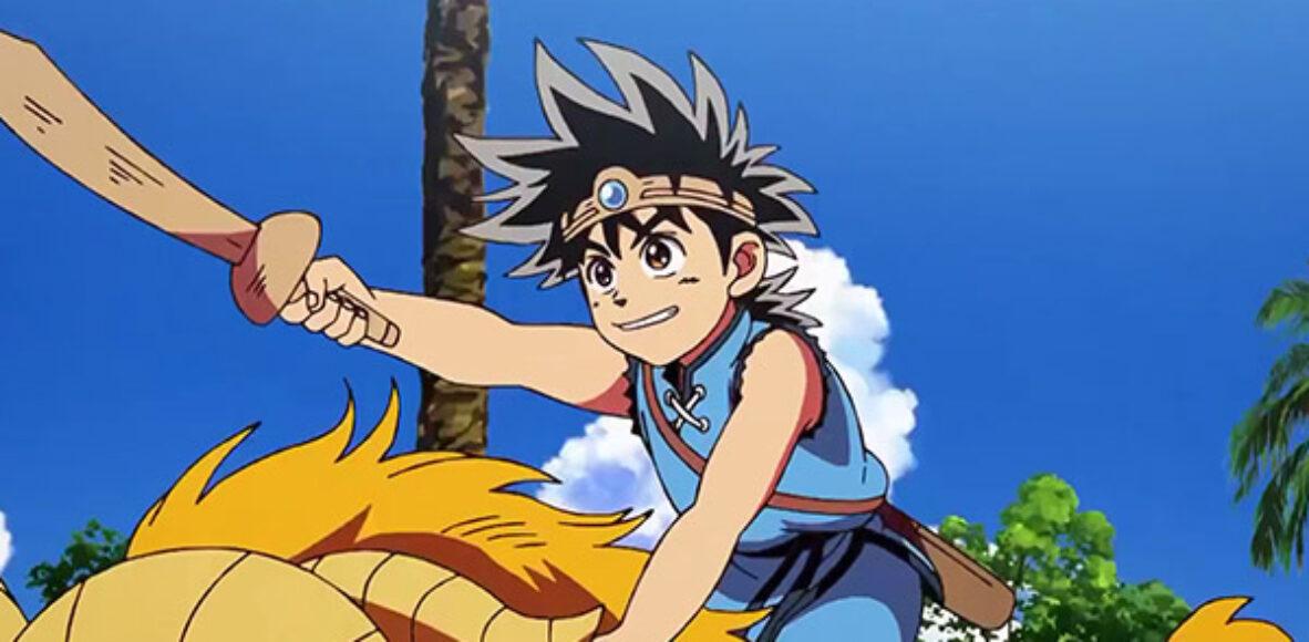 Dragon-Quest-Dai_09-06-20
