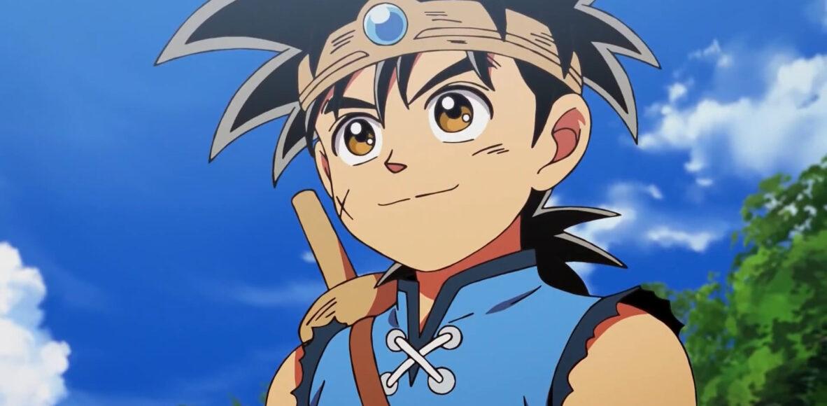 dragon_quest_the_adventure_of_dai