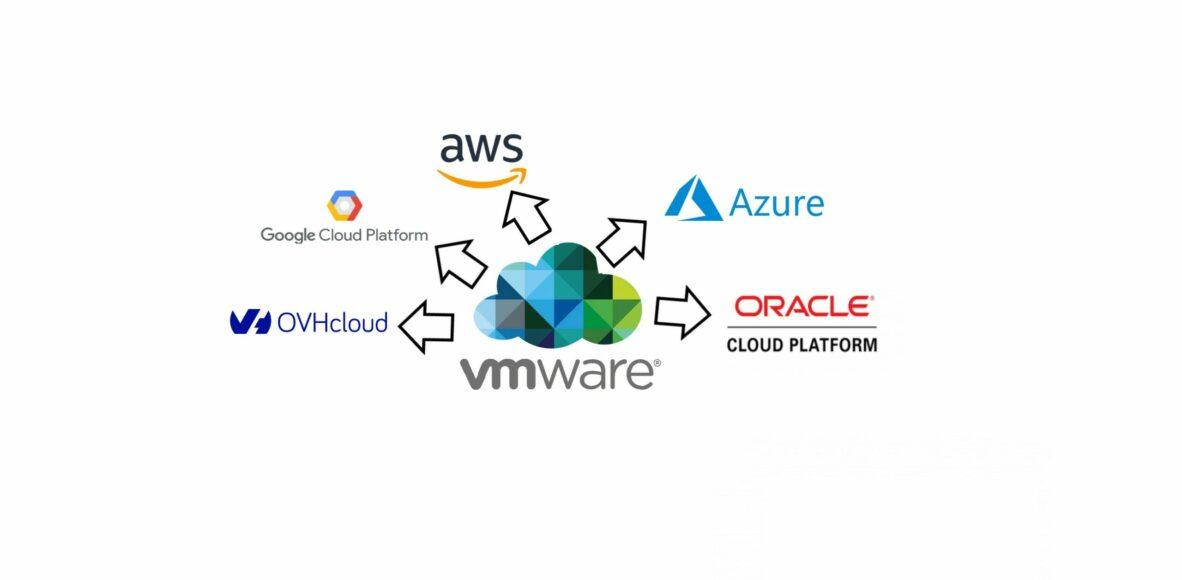 CloudVMware1