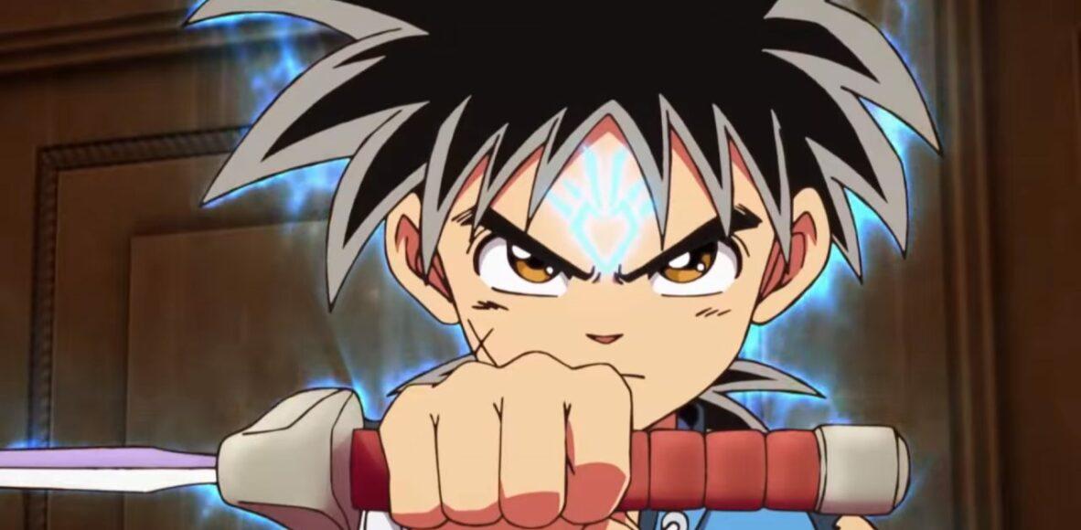 fly-dai-no-daiboken-anime-1280x640